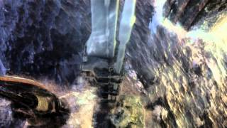 Stargate Atlantis Shield Fail And The City Rising