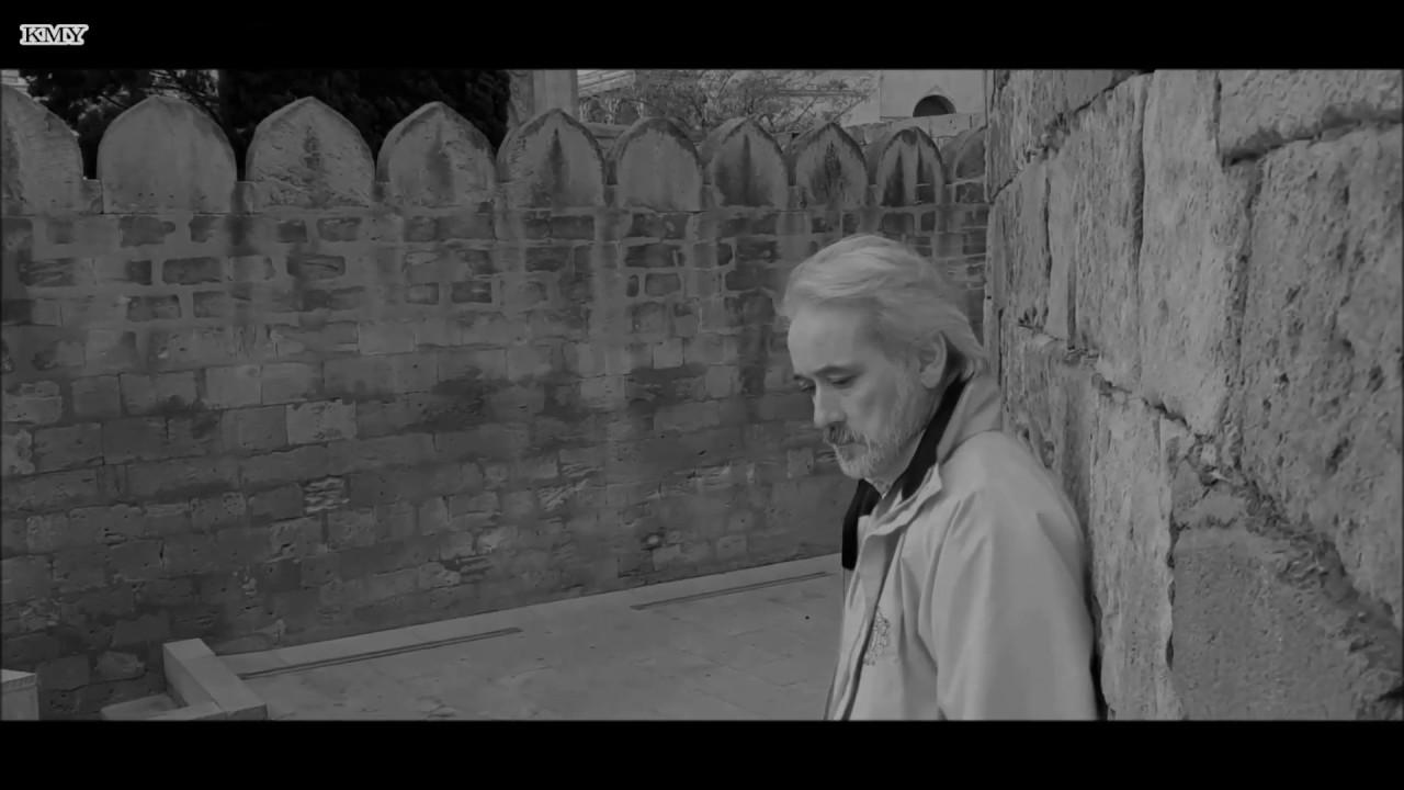 Kamran M. YuniS - Sevgi şeiri - Cızma - Qara