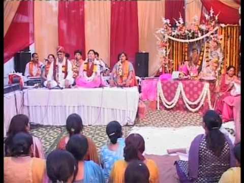 krishna bhajan(padharo radha sang sarkar-by krishan anuragi kiran mutreja)8510001760 (suresh)