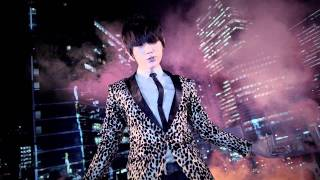 Video Trouble Maker 'Trouble Maker' M/V download MP3, 3GP, MP4, WEBM, AVI, FLV April 2018