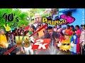 Majava 2k kids 90 kids potti song disco_dance maima sudhakar gana settu bennet music tamil mp3
