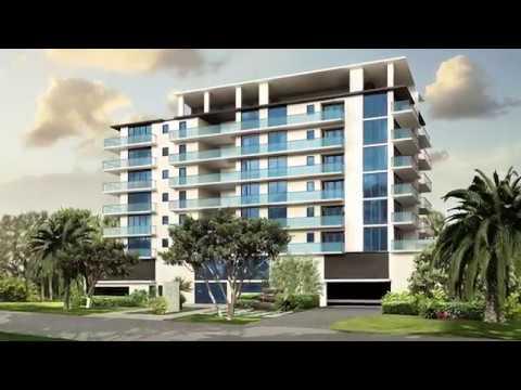Aqua One - Pompano Beach - New Development