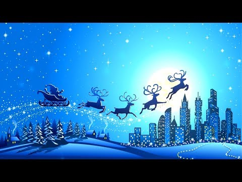 Night Christmas JAZZ Songs - Relaxing Christmas Instrumental Playlist