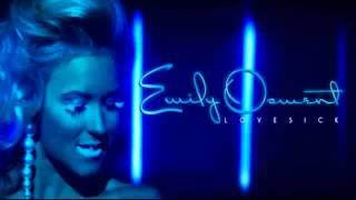 Emily Osment - Lovesick (Remix)