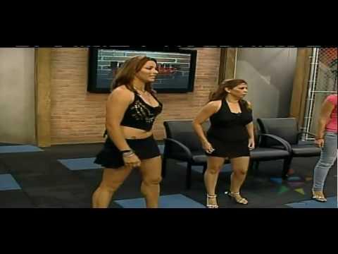 thick ass latinos