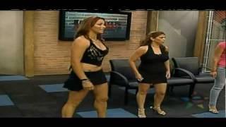 Repeat youtube video THICK LATINAS IN SHORT DRESSES/ LATINAS GRUESOTAS EN VESTIDOS CORTOS