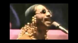 Stevie Wonder - Master Blaster (Jammin' 1980)