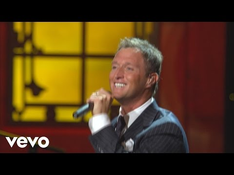 Ernie Haase & Signature Sound - Boundless Love [Live]