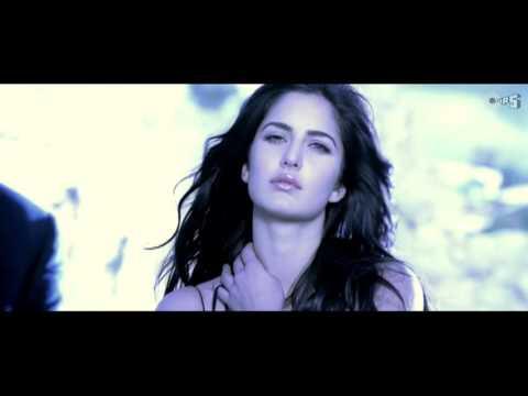 Tu Jaane Na Remix   Ajab Prem Ki Ghazab Kahani   Ranbir Kapoor, Katrina Kaif   Atif Aslam, DJ Suketu