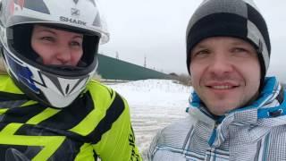Обучение на мотоцикле motocoach.pro