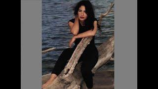 Selena - 3 RANCHERAS - Siempre hace frío - Tu solo tu - Qué creías - Colección Lujomar