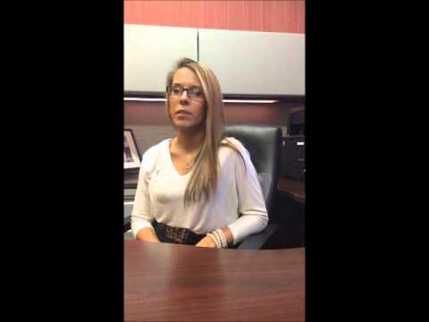 Great Samantha At Rick Hendrick Toyota Sandy Springs In Atlanta, GA   YouTube
