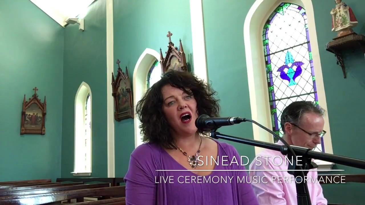 Sinead Stone Video 15