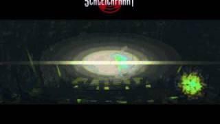 Schleichfahrt [Archimedean Dynasty] [22] Endfilm End Credits [Outro]