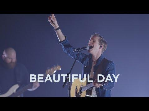 Jesus Culture - Beautiful Day (Live)