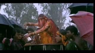 Madhuri Dixit. Thanedaar. Kamaal Ho Gaya