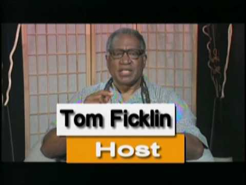 Ficklin Media CTV Cable Show June 8, 2016, ALI