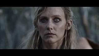 'The Furies' (2019) - Trailer for New Australian Horror-Thriller