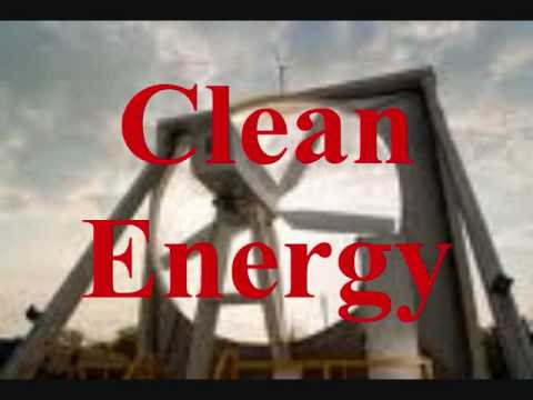 Energy Deregulation Home Based Business