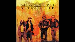 Barclay James Harvest Mocking bird.mp3