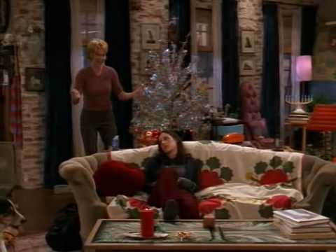 Dharma Greg S01e12 Haus Arrest Clip1