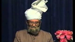 Urdu Dars Malfoozat #82, So Said Hazrat Mirza Ghulam Ahmad Qadiani(as), Islam Ahmadiyya