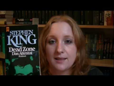 [buchtipp]-dead-zone:-das-attentat---stephen-king