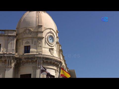 El Gobierno destina 10 millones de euros para Ceuta del fondo extraordinario
