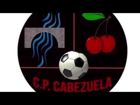Himno CP Cabezuela
