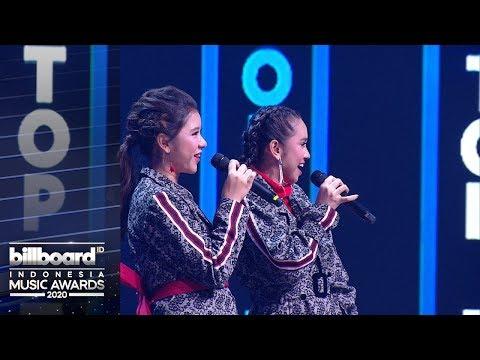 billboard-indonesia-music-awards-2020---pemenang-top-throwback-hits-of-the-year