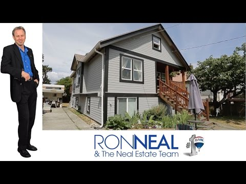 real-estate-for-sale-in-victoria-bc---open-house-tour,-3222-millgrove-street