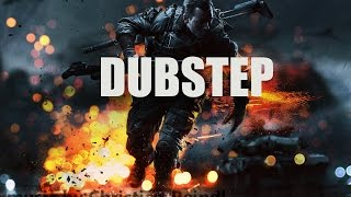 Repeat youtube video 1 HOUR Dubstep Remix - Battlefield 4 | music by Christian Reindl