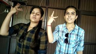 Sip Sip ( Jasmine Sandlas ) Basic Bhangra || Punjabi Dance || Easy Dance Steps