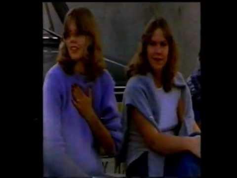 """Det goda livet  - TV-dokumentär från 1982 -  """"Lindefilmen"""""""