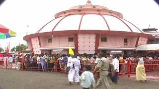 Tez News - Dhooni Wale Dada Ji | Shree Dadaji Dhuniwale | Khandwa