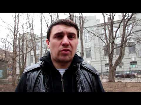 Помощь Николаю Бондоренко Саратов