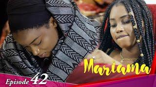 Mariama - Saison 1 Episode  42
