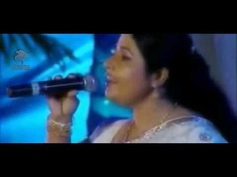 Oba Heenayak Wage - Deepika Priyadarshani Peiris | Sinhala Songs Listing