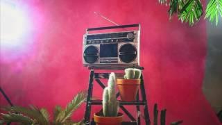 Jubilee – FUCKBOI (audio)
