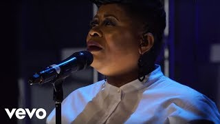 Video Maranda Curtis - Open Heaven (Official Music Video) download MP3, 3GP, MP4, WEBM, AVI, FLV Oktober 2018