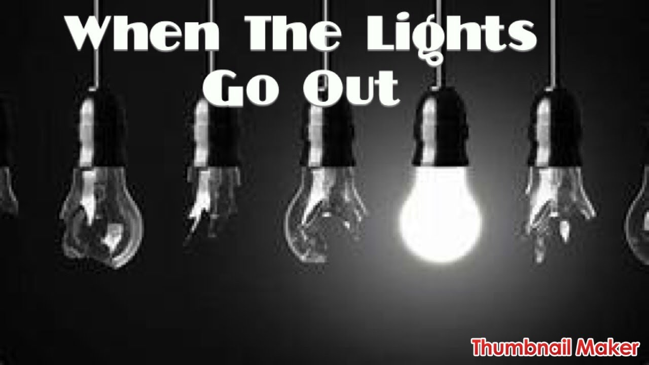 when-the-lights-go-out-episode-1