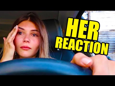 Olivia Jade Just Ruined What's Left Of Her Career