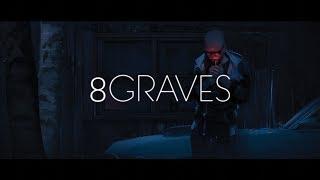 8 Graves - Hang