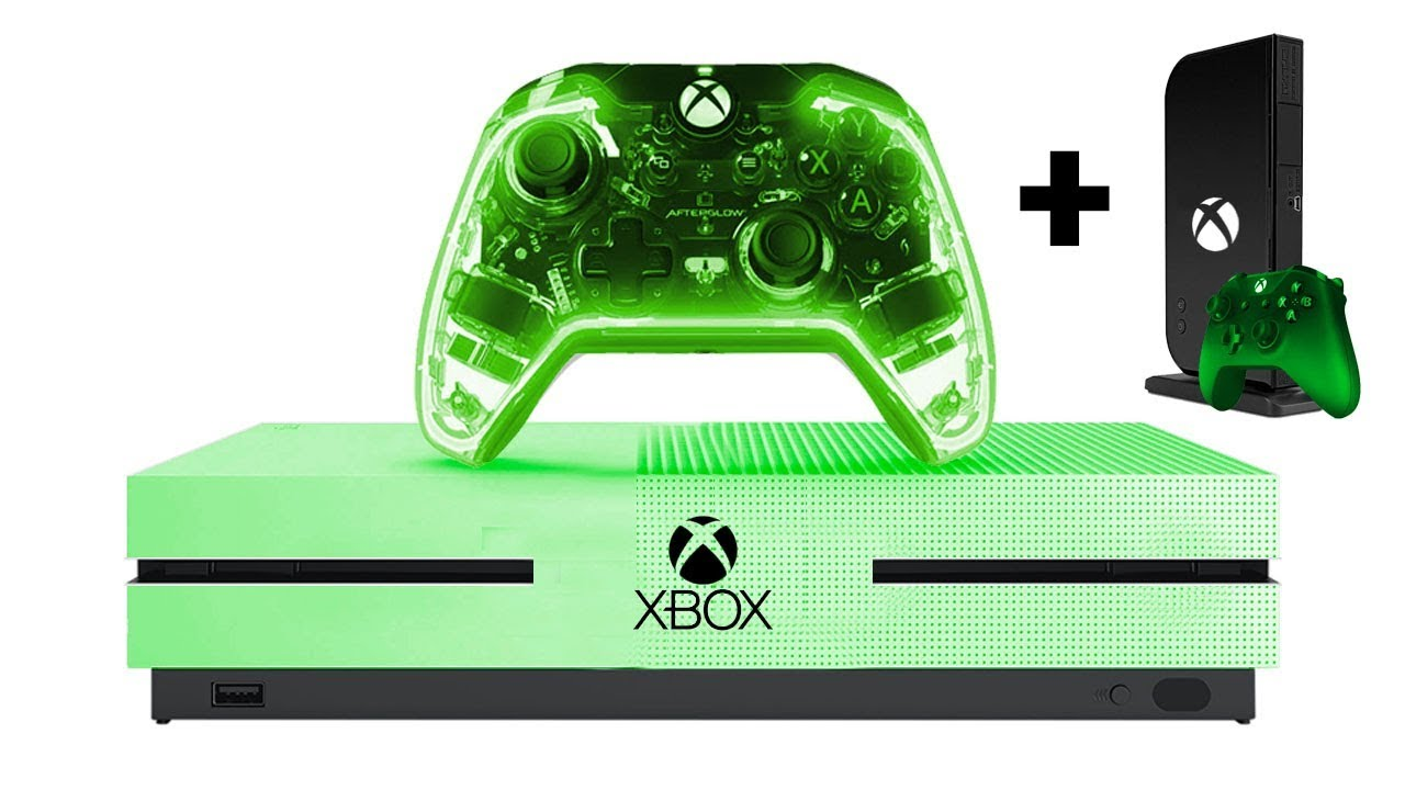 XBOX PLANS TWO NEW CONSOLES FOR NEXT-GEN, FALLOUT GOES TO MIAMI, & MORE