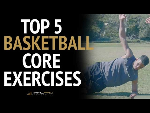 how-to:-top-5-core-exercises-for-basketball-players-(explosive-strength-workout)