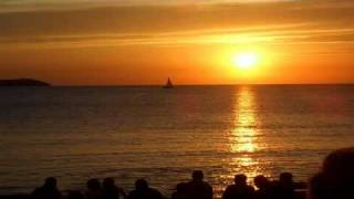 CLASSIC HOUSE MUSIC Energy 52 - Cafe Del Mar.mp4