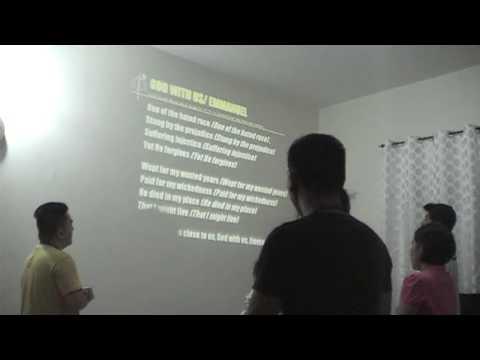 PCLP Talk 5   Christian Ideal  Loving God Part 1