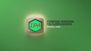IPA Pool Tour Live in Brighton