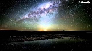 Video tuyệt đẹp về thiên nhiên và vũ trụ