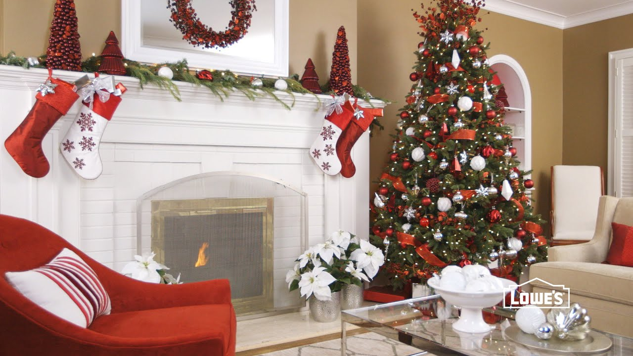 Allen Roth Holiday Elegant And Luxury Decorations
